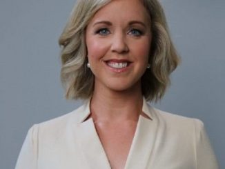 Who is Jane Norman ABC? Is She Related To Christian Porter?