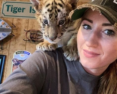 Lauren Lowe Age And Net Worth: Everything On Jeff Lowe Wife And Family