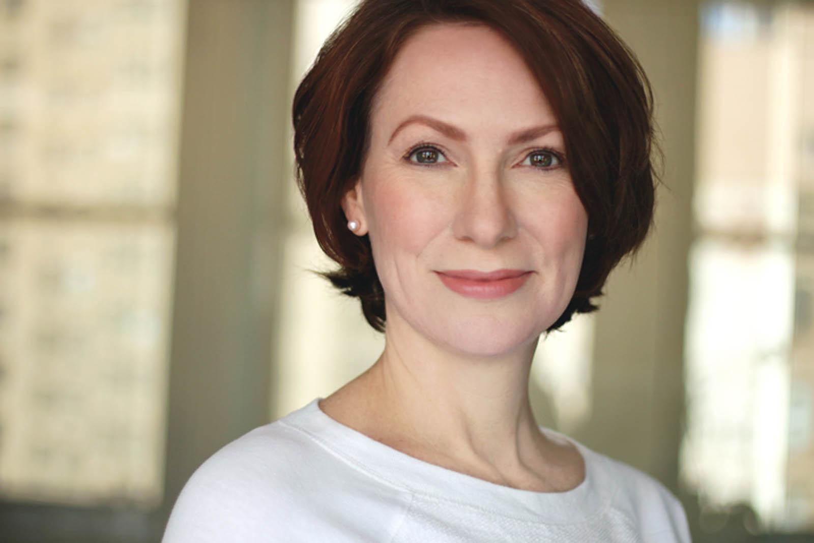 Joanna Herrington American Actress