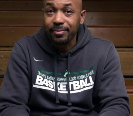 John Mosley Salary Revealed: Where Is He Now? Update 2021