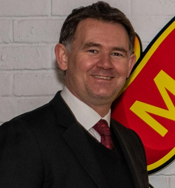 How much does John Murtough make? Manchester United Football Director Salary Revealed