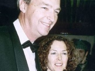 Madeleine Colvin Wikipedia And Family: Where Is Jon Snow's Ex Partner Now?