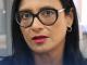 Geoff Brown: Get To Karima Brown Husband And Children