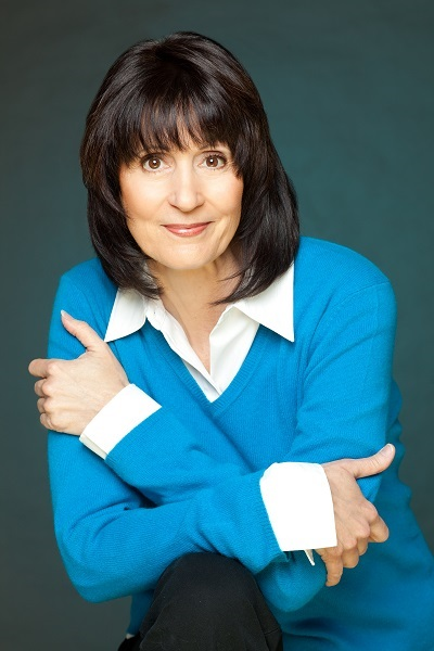 Kathy Buckley Comedian Wikipedia: Everything To Know About