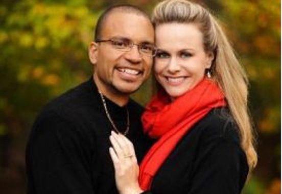 Who Is Niki Tshibaka? Kelly Tshibaka Husband Wikipedia and Family Details