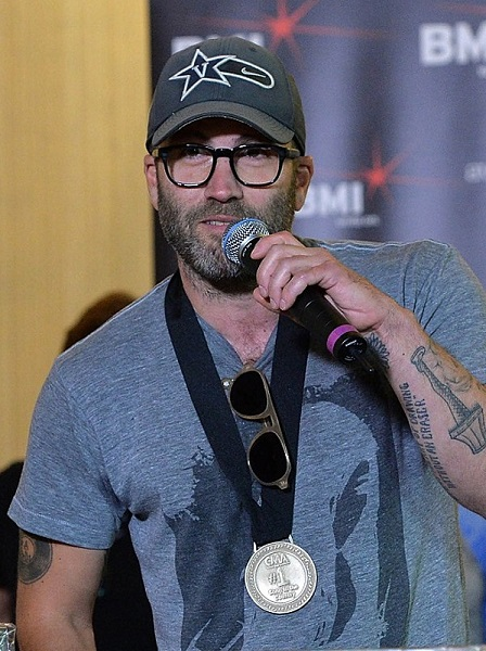 What Happened to Andrew Dorff? Kid 90 Doc says it all