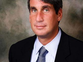 Bryan Freedman Net Worth: How Much Does Bachelor Chris Harrison Lawyer Make?