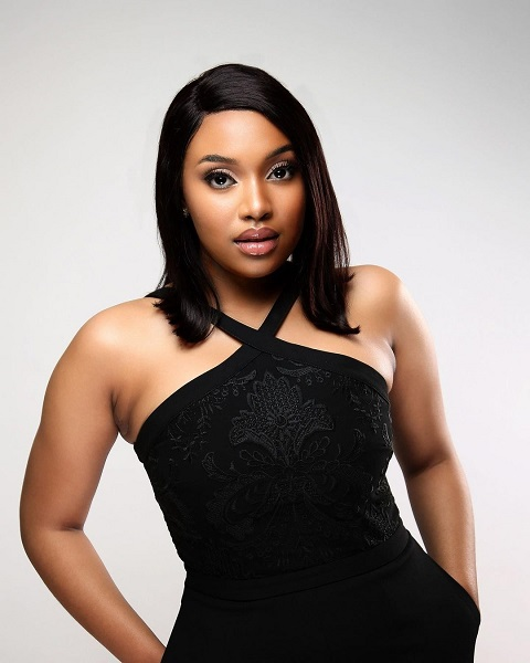 Lerato Marabe Husband And Age: Who Is The Actress Married To?