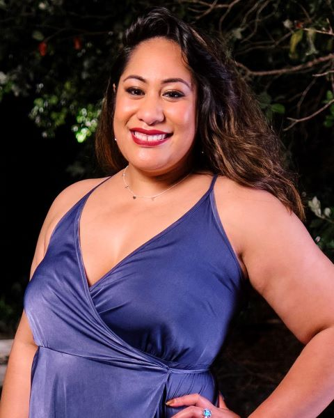 Who is Luisa Kures From Bachelor NZ? Meet Her On Instagram