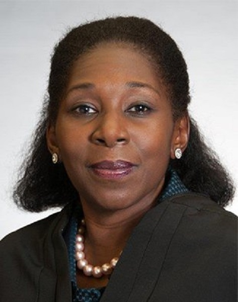 Who is Judge Lydia Griggsby? Everything On Biden's Judicial Nominee
