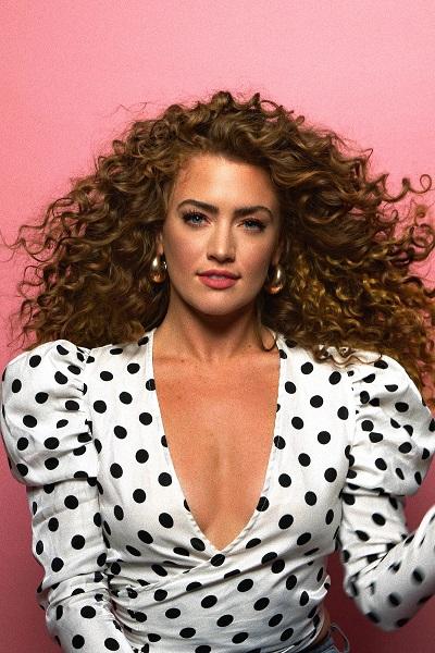 Madison Watkins American Idol Age: Meet The Singer On Instagram