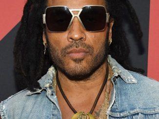 Lenny Kravitz Parents: Where Are Sy Kravitz & Roxie Roker Now?