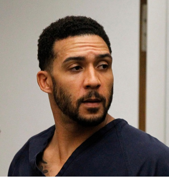 Kellen Winslow Jr Net Worth: Meet His Ex-wife And Family Amid Arrest