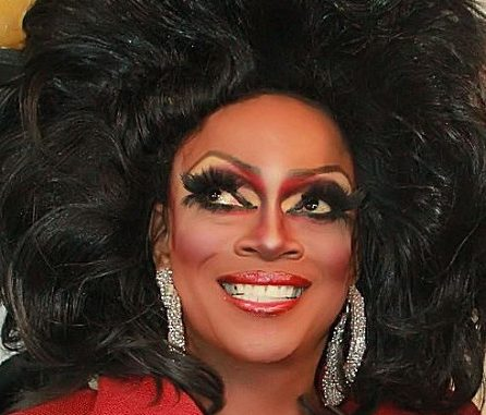 Who is Michelle Ross Drag Queen Toronto? Cause of death revealed