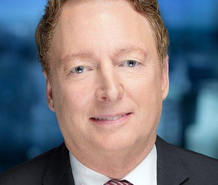 Mike Hamernik Wife And Children: How Did The WGN-TV meteorologist Die?