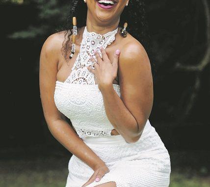 Minnie Dlamini Parents: Meet Her Mom Queen Dlamini