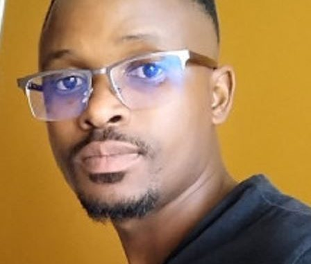 Who Are Mthokozisi Ntumba Wife And Family? Facebook Video Went Viral