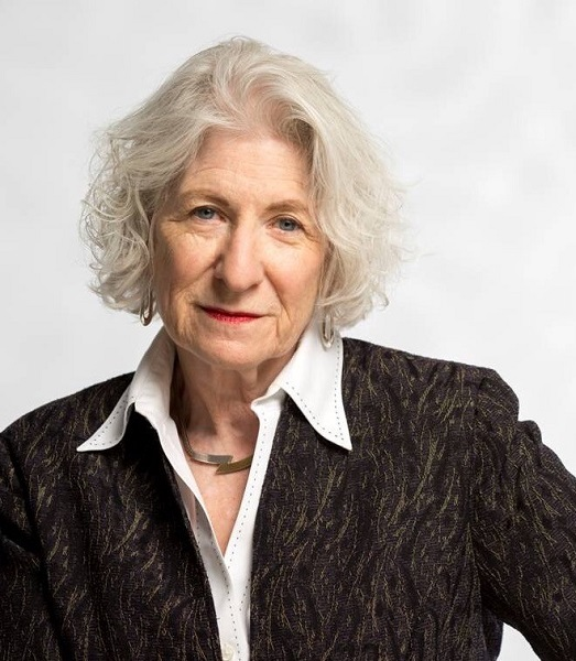 Nancy Hollander Lawyer Wikipedia: Meet Criminal Defense Lawyer From New Mexico