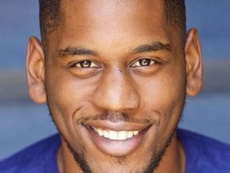 Quincy Isaiah Height: How Tall Is The HBO's L.A. Lakers Actor?