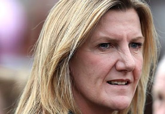 Rachel Bastiman Horse Trainer Cause Of Death Revealed: How Did she die?