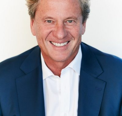 Rob Hersov Net Worth And Wife: Everything On Invest Africa CEO