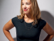 Who Is Sarah Kendzior Husband? Her Married Life, Family and Children Details To Know