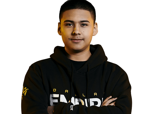 Shotzzy Age And Real Name: How Old Is The Streamer?