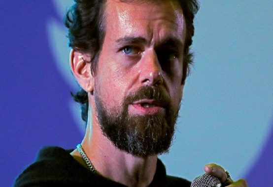 Who is Sina Estavi? Jack Dorsey First Tweet Buyer Net Worth Revealed
