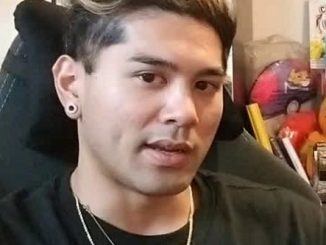 Who is SmashGodxxx Twitch? Girlfriend Assault And Everything To Know