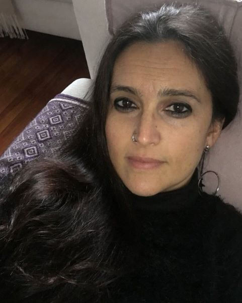 Soledad Quereilhac Wikipedia: Everything To Know About Axel Kicillof Wife
