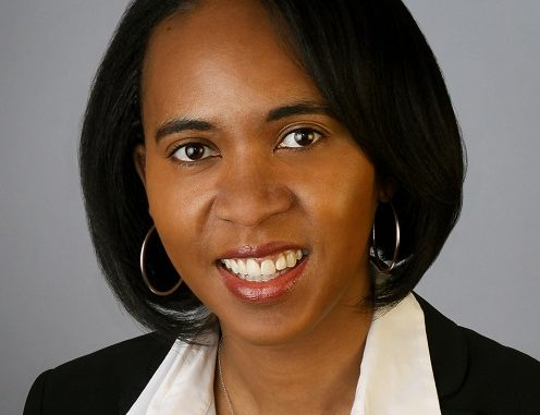 Who is judge Tiffany Cunningham? Biden's Judicial Nominee Husband And Family