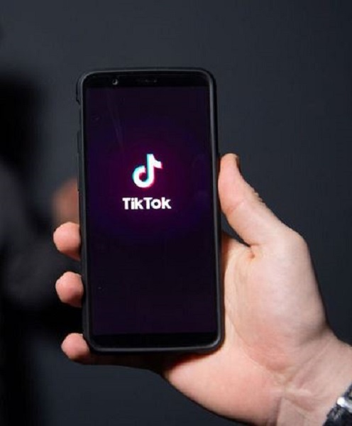 ZEFOY: TikTok Comment Like BOT Zefoy.com Viral Website Review