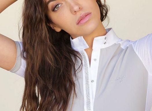 Who Is Bianca Alexa? Meet Timothy Sykes Wife On Instagram