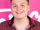 Tryzdin Grubbs: Everything To Know About The American Idol 2021 contestant