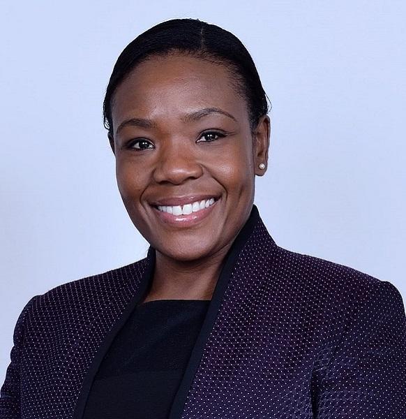 Who is Tsakani Maluleke? Auditor General Wiki Explored