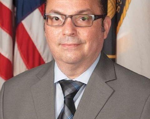Who is Richard Torres Estrada? Get to know Pentagon Diversity Chief