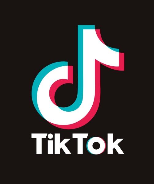 What Does Chapstick Mean TikTok? Dangerous Suicide Challenge Explained