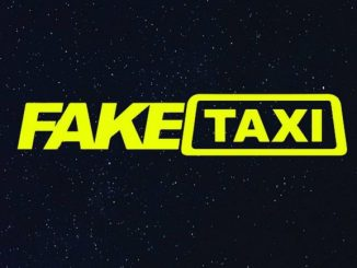 What Does Fake Taxi Sticker Mean? Fake Taxi Meme Meaning Explained