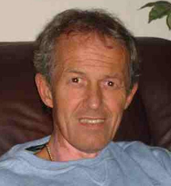 Is Pedophile Football Coach Barry Bennell Alive? Update 2021