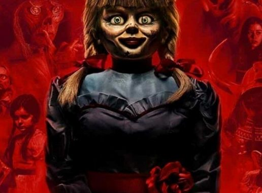 Did Annabelle Escape Wikipedia? The Doll Update 2021