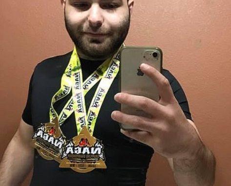 Who Is Colorado Shooter Ahmad Alissa Brother Ali Aliwi Alissa?