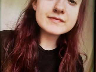 Who is Amy Springer Hove? Missing And Case Update
