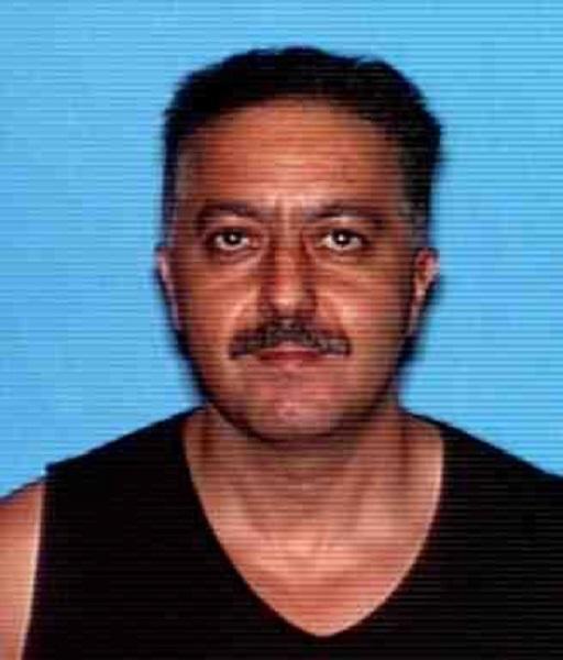 Who Is Farshad Kimiai? Meeet Arna Enterprises Owner & Arna Kimiai Father
