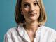 Jamie Dornan's Sister Jessica Dornan: Is She Married?