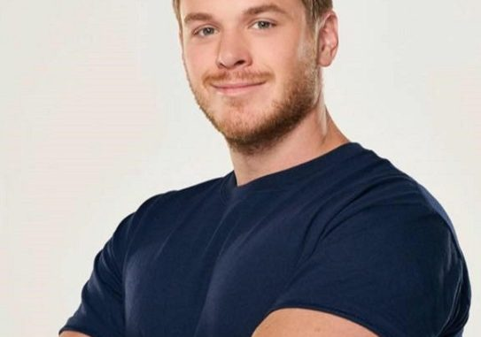 Mike Holmes Jr Net Worth And Earnings: Mike Holmes Son is an Entrepreneur