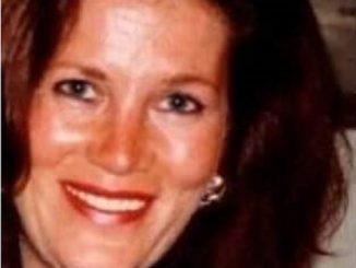 Who Was Lorna Dornan? Jamie Dornan Mom Cause Of Death Revealed
