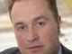 Who is Andrew Hudgson? Michael Sukkar Advisor Resigns Over Abuse Allegations