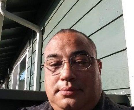 Christopher Allen Hamner Seattle: Was He Arrested?
