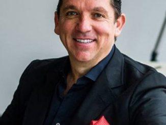 Who is Lawyer Tony Buzbee Married To? Deshaun Watson Accusations Update