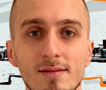 Streamer NiesoW Banned: Was He Cheating?
